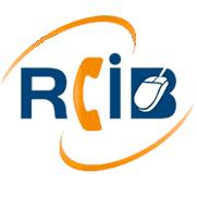 RCiB Right Choice - www.rcib.co.uk