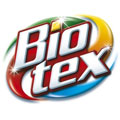 Bio-Tex Powder