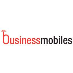 BusinessMobiles - www.businessmobiles.com