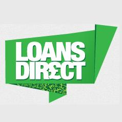 Loans Direct - www.loansdirectuk.net
