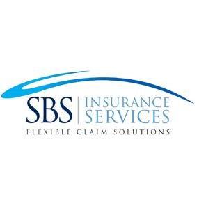 SBS Insurance Services - www.sbs-claims.co.uk