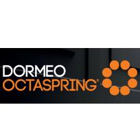 Dormeo Octaspring - www.octaspring.co.uk