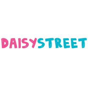 DaisyStreet - www.daisystreet.co.uk