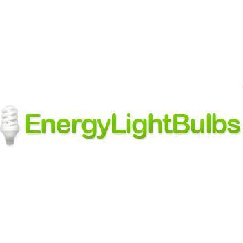 EnergyLightBulbs - www.energylightbulbs.co.uk