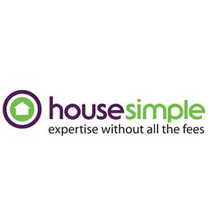 House Simple - www.housesimple.co.uk