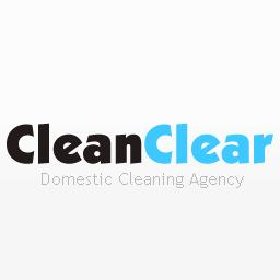 Clean Clear - www.cleanclear.co.uk