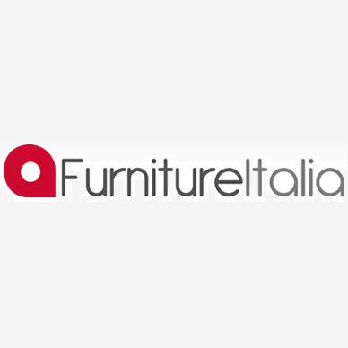 FurnitureItalia - www.glassdiningtable.co.uk