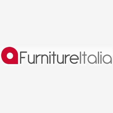 FurnitureItalia - www.glassdiningtable.co.uk