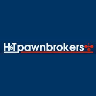 H&T Pawnbrokers - www.handtpawnbrokers.co.uk