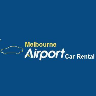 Melbourne Airport Car Rental - www.melbourneairportcarhire.com.au