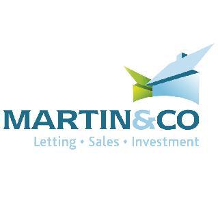Martin and Co - www.martinco.com