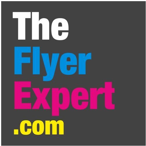 TheFlyerExpert.com www.TheFlyerExpert.com