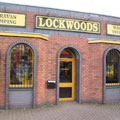 Lockwoods Ski Shop, Leamington Spa