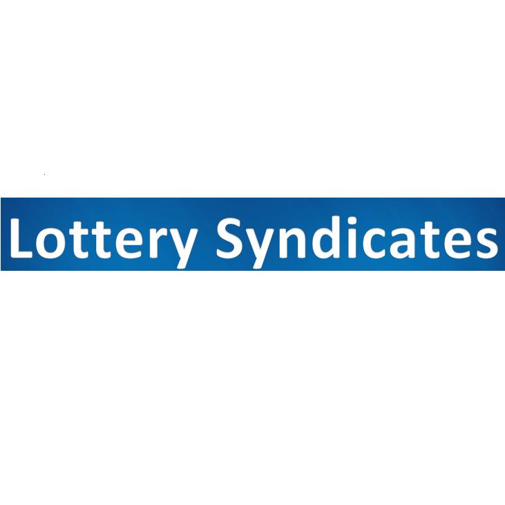 Lottery Syndicates - www.simply-syndicates.co.uk
