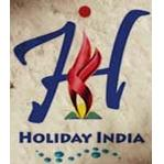 Holiday India - www.theholidayindia.com