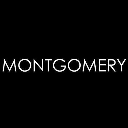 Montgomery - www.montgomery.co.uk