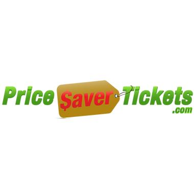 PriceSaverTickets - www.pricesavertickets.com