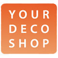 Your Decoshop www.yourdecoshop.co.uk