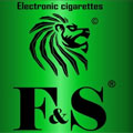 FS Electronic Cigarettes from www.fsecig.com