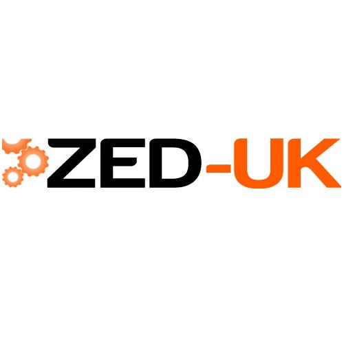 ZED-UK Ltd - www.zed-uklimited.co.uk