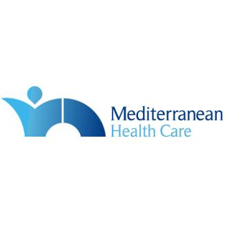 Meditarranean Health Care - www.mediterranean-healthcare.com