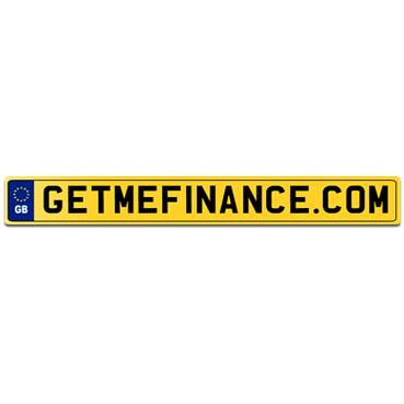 GetMeCarFinanace - www.getmefinance.com