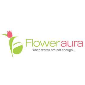Flower Aura - www.floweraura.com