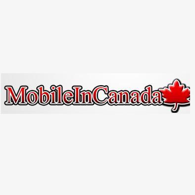 MobileInCanada - www.mobileincanada.com
