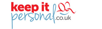 KeepItPersonal - www.keepitpersonal.co.uk