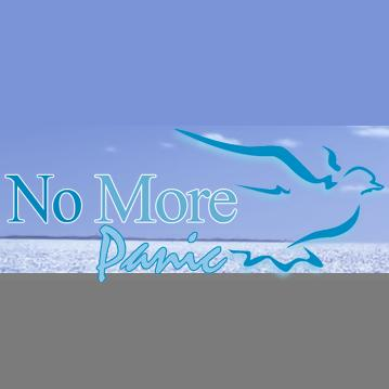 No More Panic - www.nomorepanic.co.uk