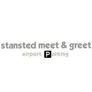 Stansted meet greet reviews stanstedmeetandgreetparking stansted meet greet stanstedmeetandgreetparking m4hsunfo