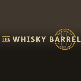 The Whisky Barrel - www.thewhiskybarrel.com