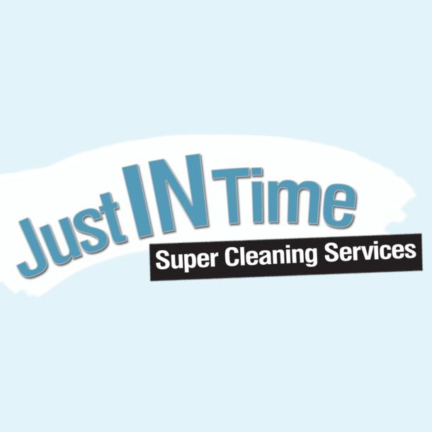 Just In Time Super Cleaning Services - www.justintimesc.com