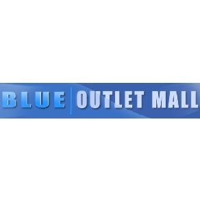 Blue Outlet Mall - www.theblueoutlet.com