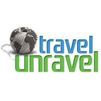Travel Unravel - www.travel-unravel.co.uk
