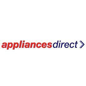 AppliancesDirect - www.appliancesdirect.co.uk