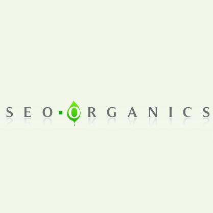 SEO Organics - www.seoorganics.co.uk