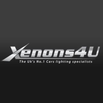 Xenons4U - www.xenons4u.co.uk