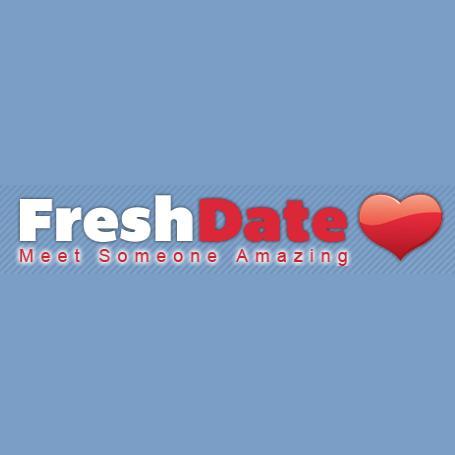 FreshDate - www.freshdate.net
