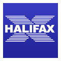 Halifax Mortgage