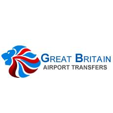 GB Airport Transfers www.gbairporttransfers.com