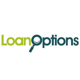 Loan Options - www.loan-options.net