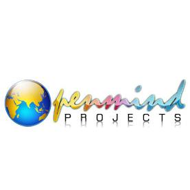 Openmind Projects - www.openmindprojects.org