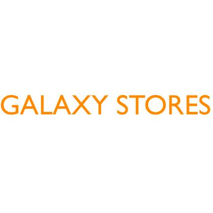 Galaxy Stores - www.galaxystores.co.uk