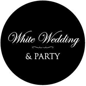 White Wedding and Party - www.whiteweddingandparty.co.uk