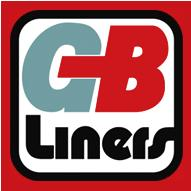 GB Liners - www.gbliners.com