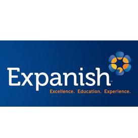 Expanish, Spanish School in Buenos Aires