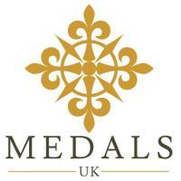 Medals UK Limited - www.ukmedals.com