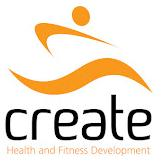 Create Fitness - www.createfit.com