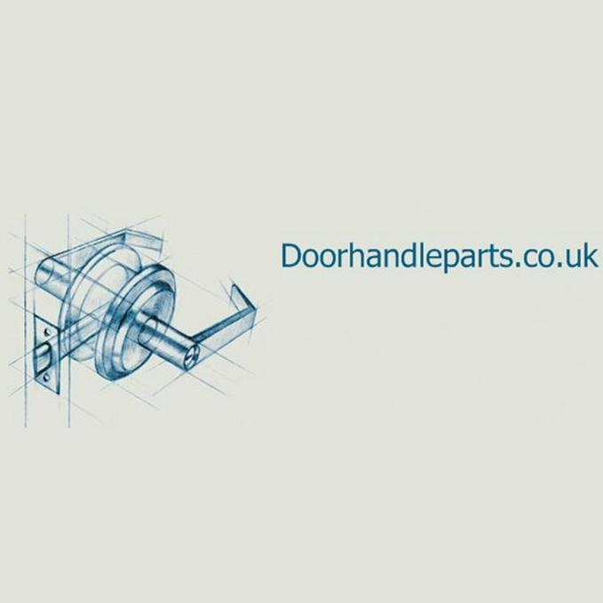 DoorHandleParts - www.doorhandleparts.co.uk